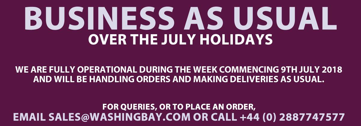 July Holidays1
