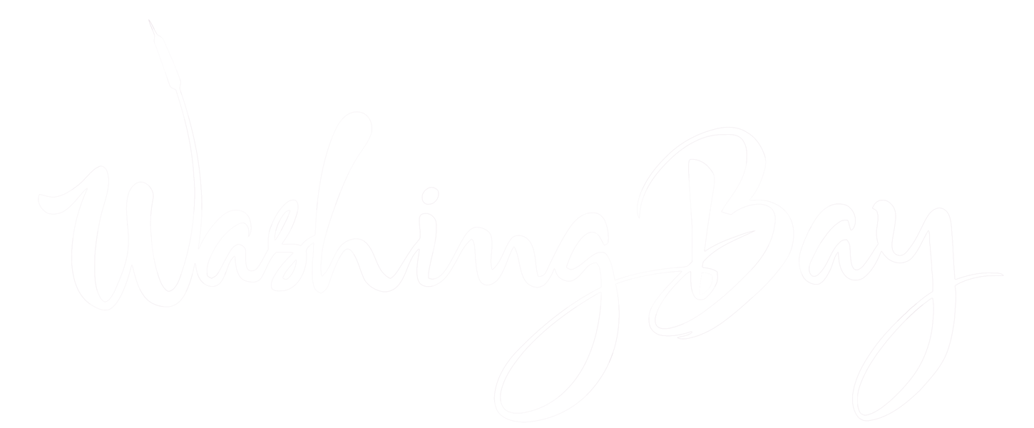 2017 Washingbay Mattress Craft Logo